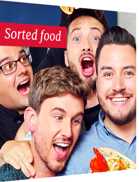 https://www.betterbaking.nl/app/uploads/2020/04/sortedfooddef.png