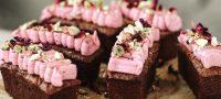Chocolade-cake-met-frambozen-botercreme